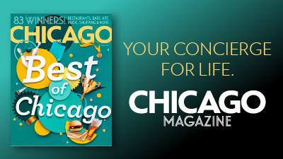 Chicago Tribune - Member Center