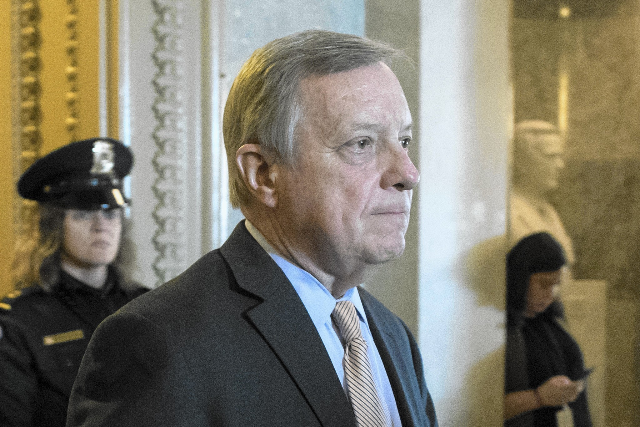 senator dick durbin address jpg 1152x768