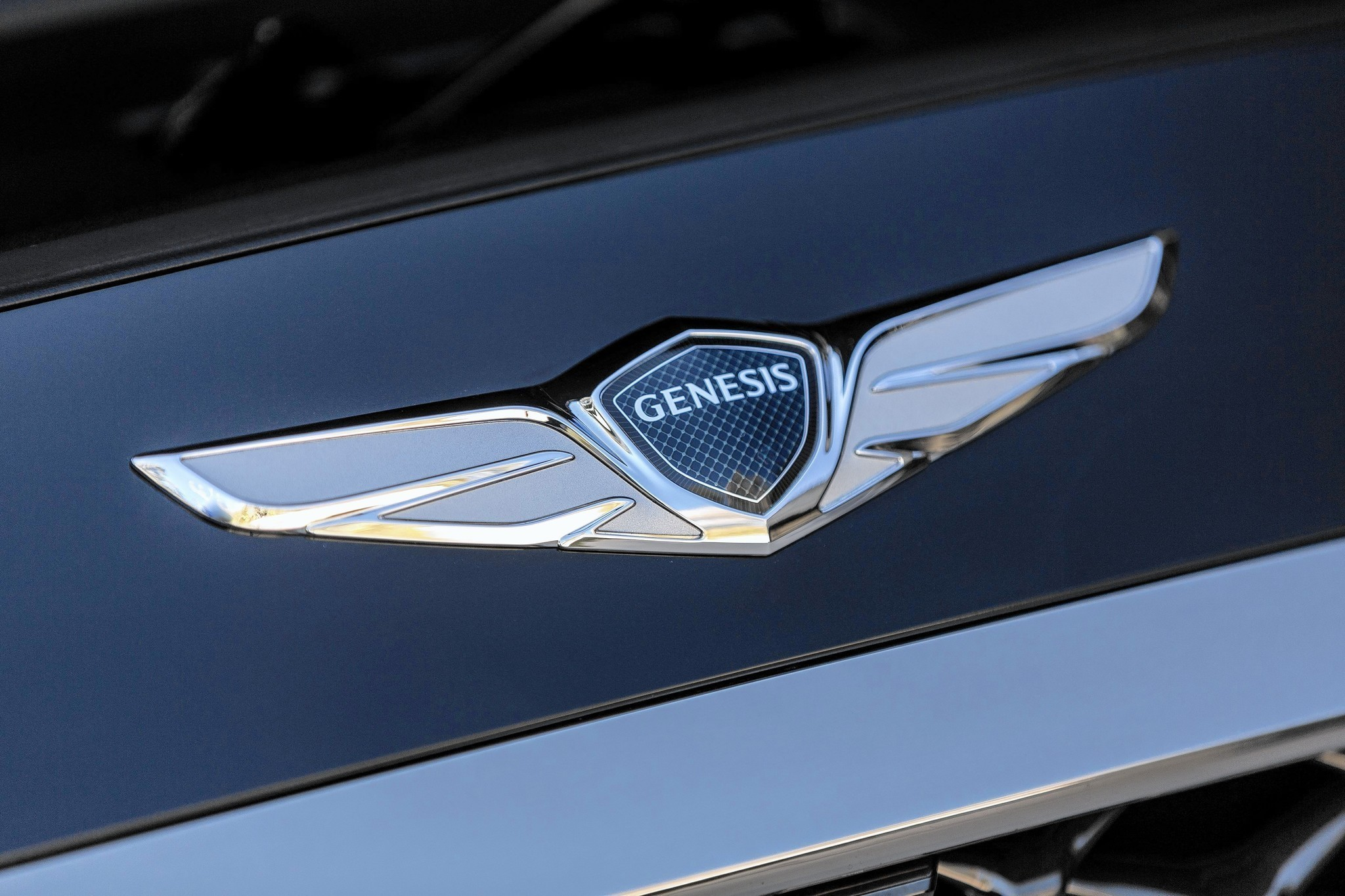 Genesis Of Hyundai S Luxury Subbrand Offers Premium Value Chicago Tribune