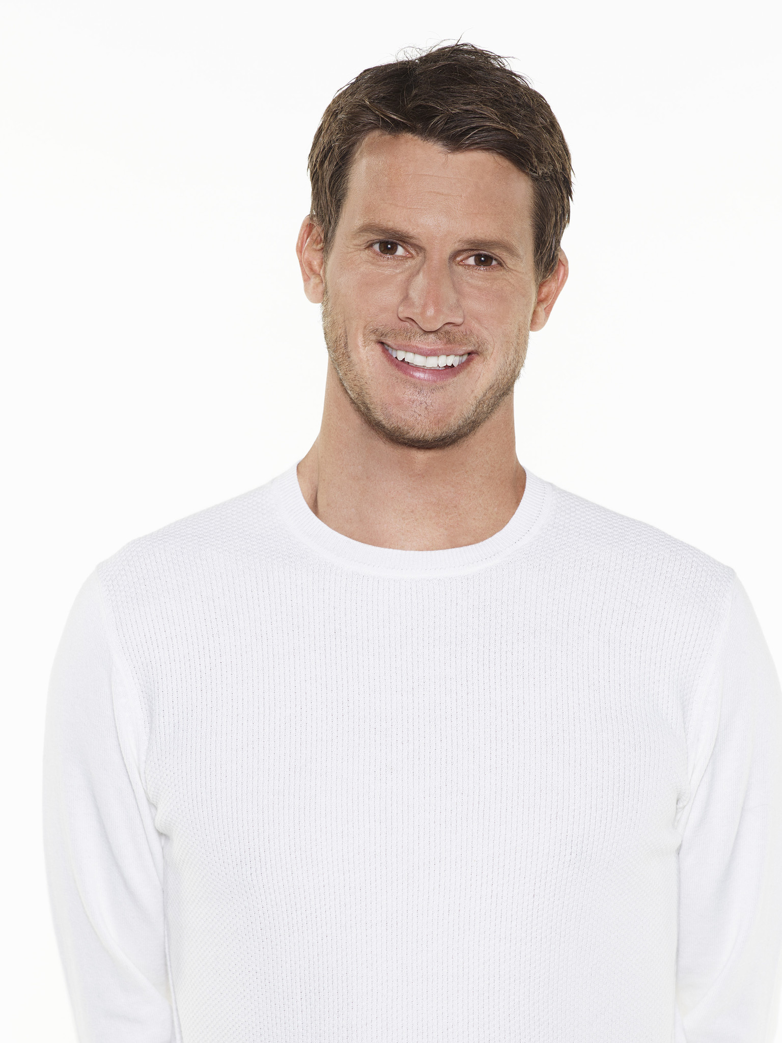 Daniel Tosh Asks Ucf If He Can Crash At His Old Dorm