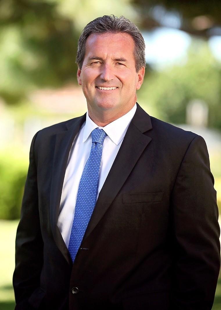 Associations Manager James Island South Carolina Mail: Rancho Santa Fe Association Selects Bob Hall As New