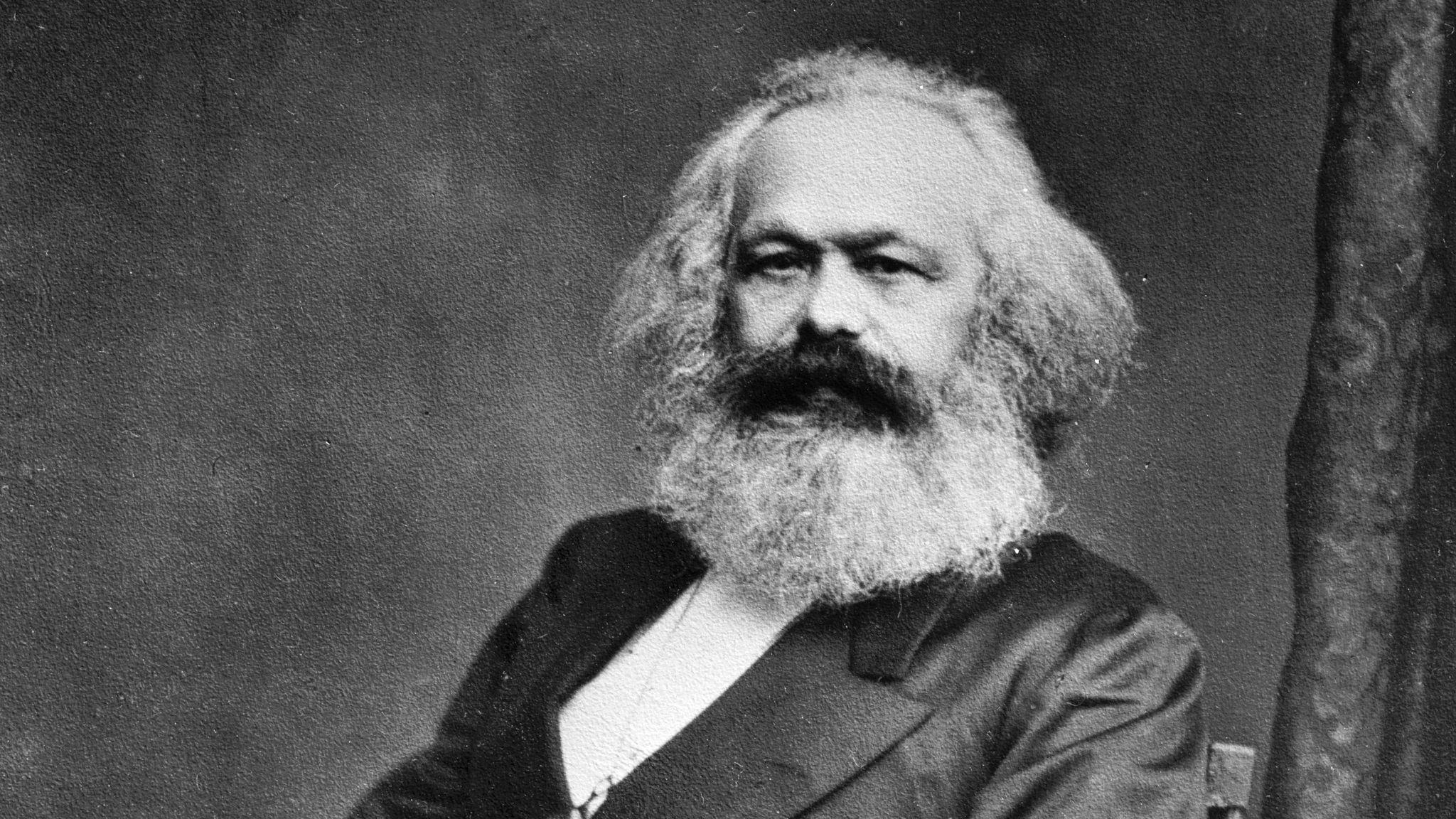 karl marx and the communist manifesto essay 91 121 113 106 karl marx and the communist manifesto essay