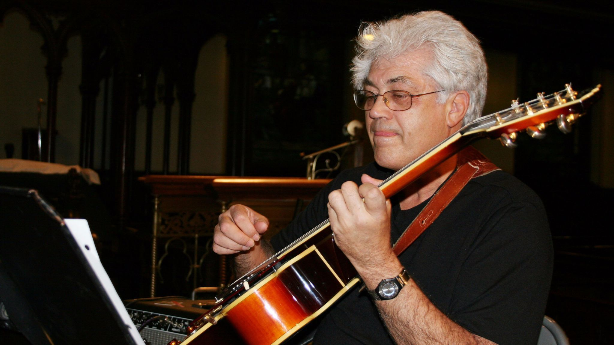 larry coryell dead at 73 guitar great played memorably in san diego over the years the san. Black Bedroom Furniture Sets. Home Design Ideas