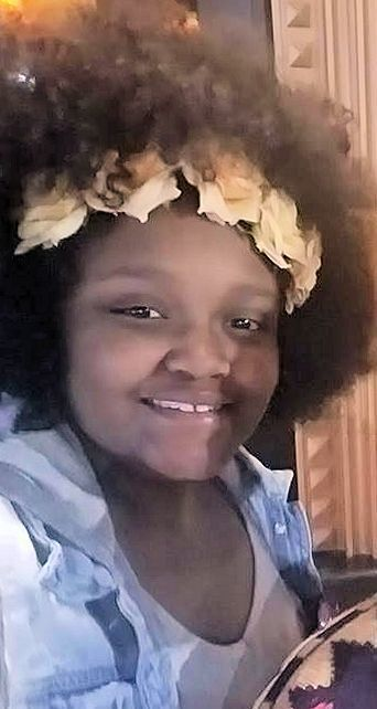 Missing 15 Year Old Girl Found: State Police: Missing 15-year-old Girl Found