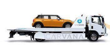 online car dealer carvana launches in hampton roads daily press. Black Bedroom Furniture Sets. Home Design Ideas