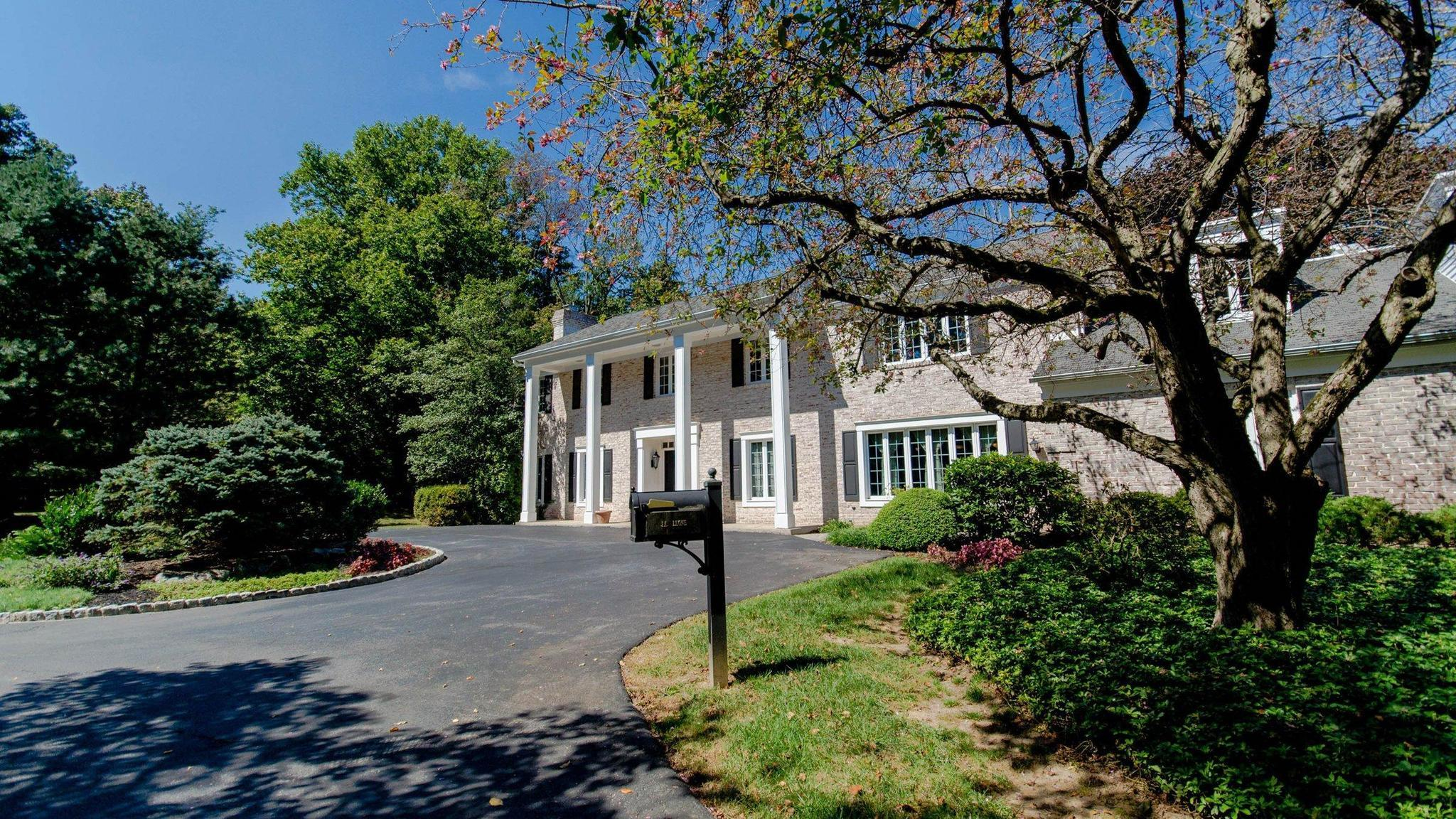 Amazing The 20 Most Expensive Homes For Sale In The Lehigh Valley   Lehigh Valley  Business Cycle