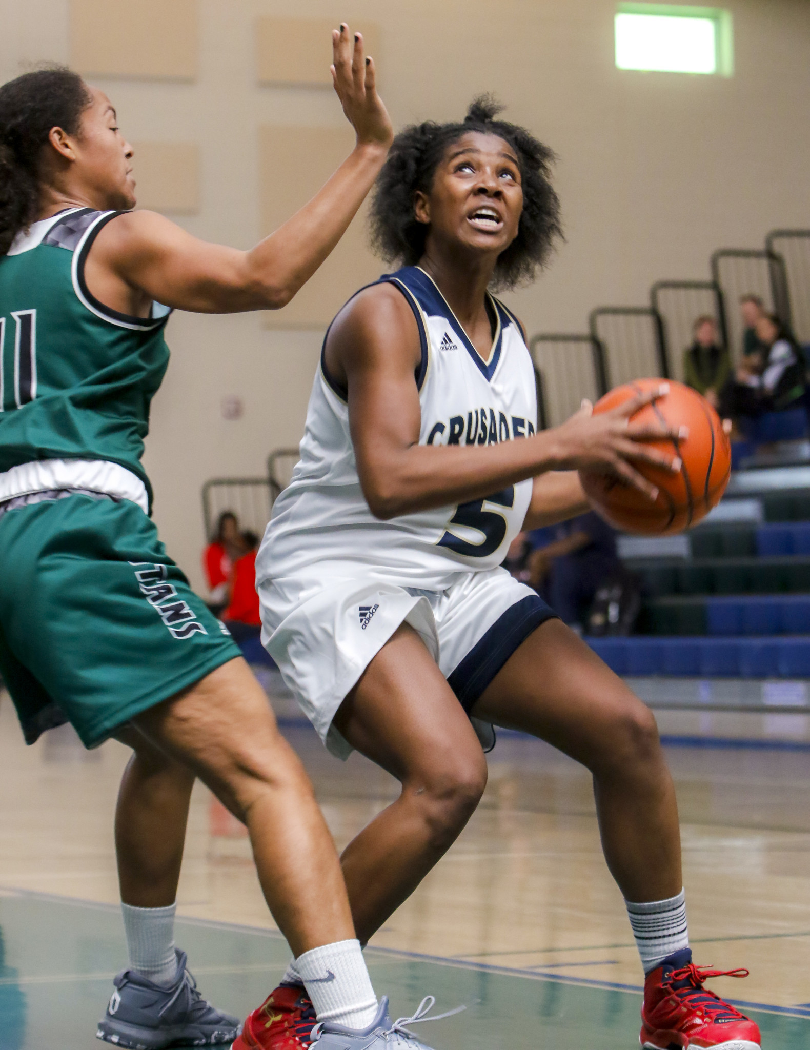 Mater Dei Catholic claims crown after slow start - The San Diego  Union-Tribune 2be32254b1