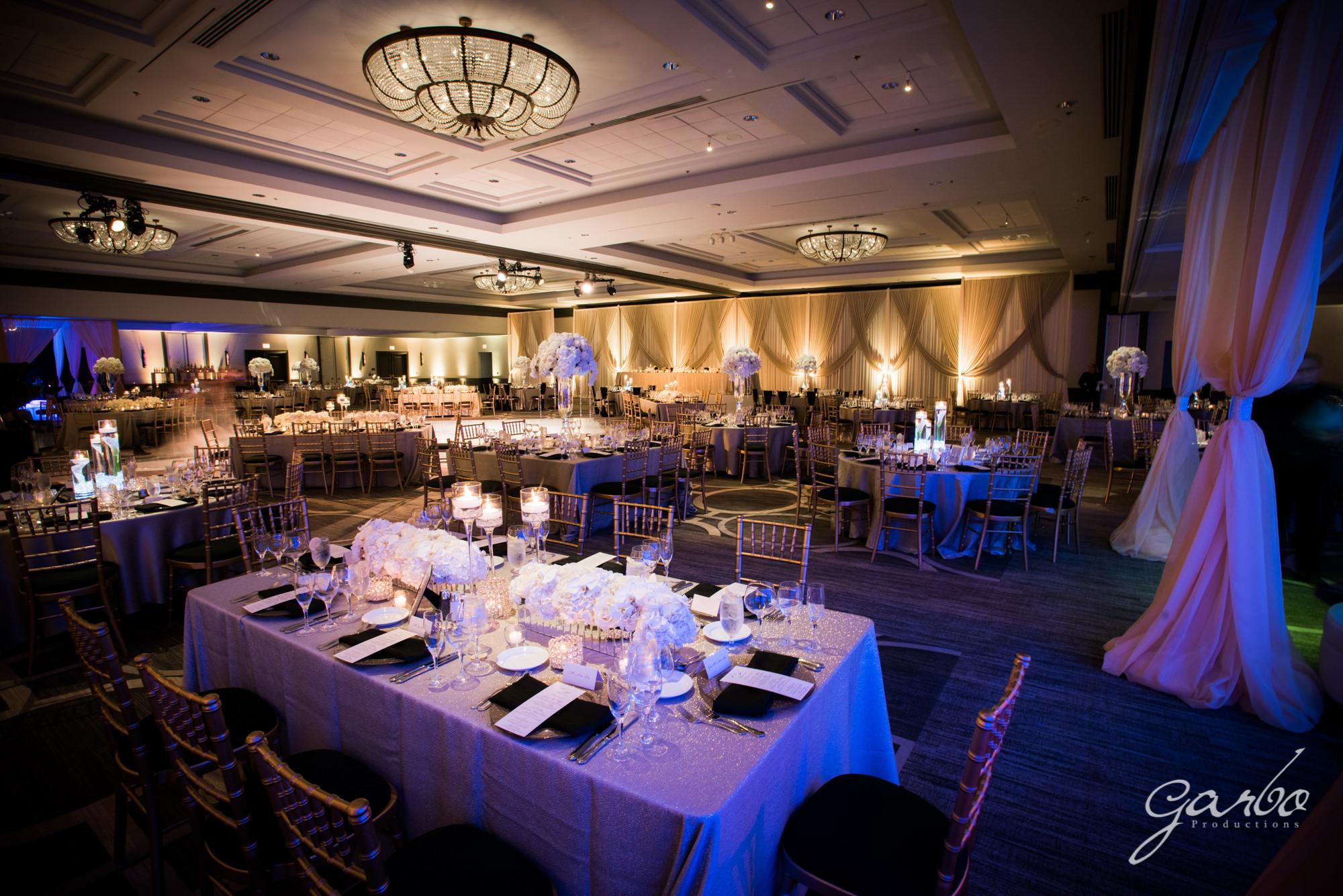 Oak Brook Hills Resort Launches Wediquette A Wedding Etiquette Series Naperville Sun