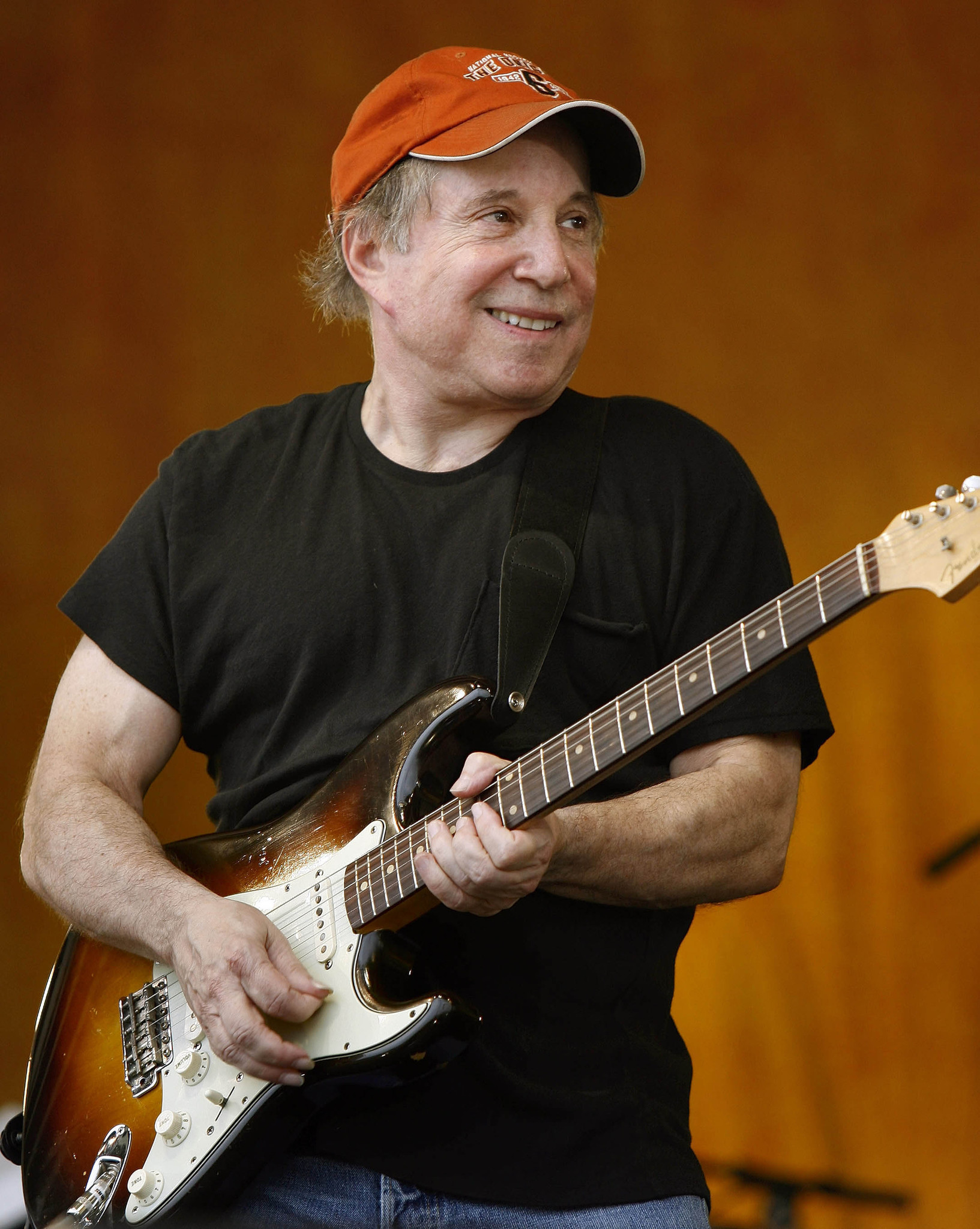 paul simon playing northerly island in june chicago tribune. Black Bedroom Furniture Sets. Home Design Ideas