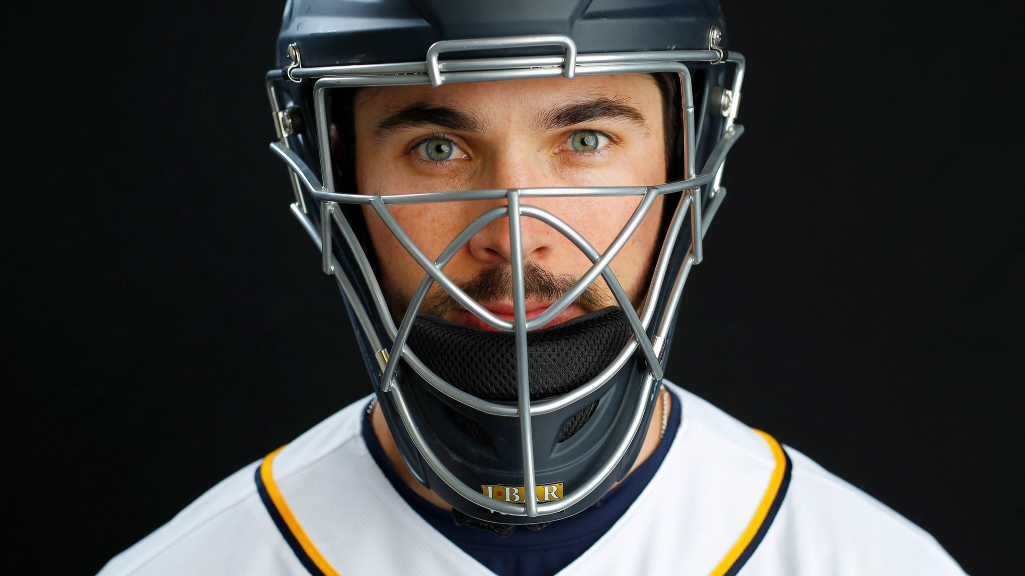 Triple Aaa Number >> Padres roster review: Austin Hedges - The San Diego Union ...