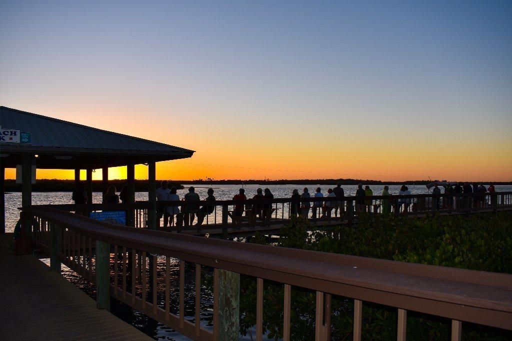 Jb S Fish Camp Orlando Sentinel