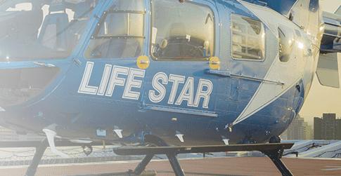 Hartford Insurance Reviews >> Man Airlifted After Washington Car Crash - Hartford Courant