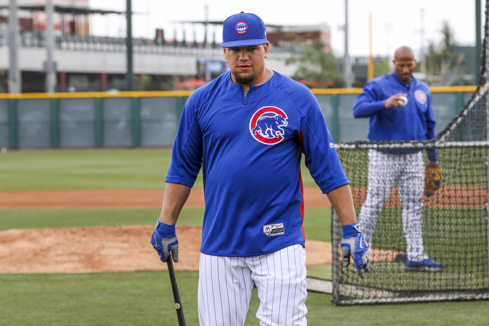 6c43f0547df All 43 Cubs game-day giveaways in the 2017 season