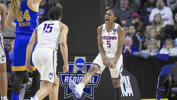 b85c37049e0 History Shows This Oregon-UConn Matchup Is The Type Huskies Don t ...