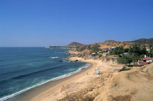 Pa. woman wounded in Mexico resort of San Jose del Cabo - Allentown Morning Call