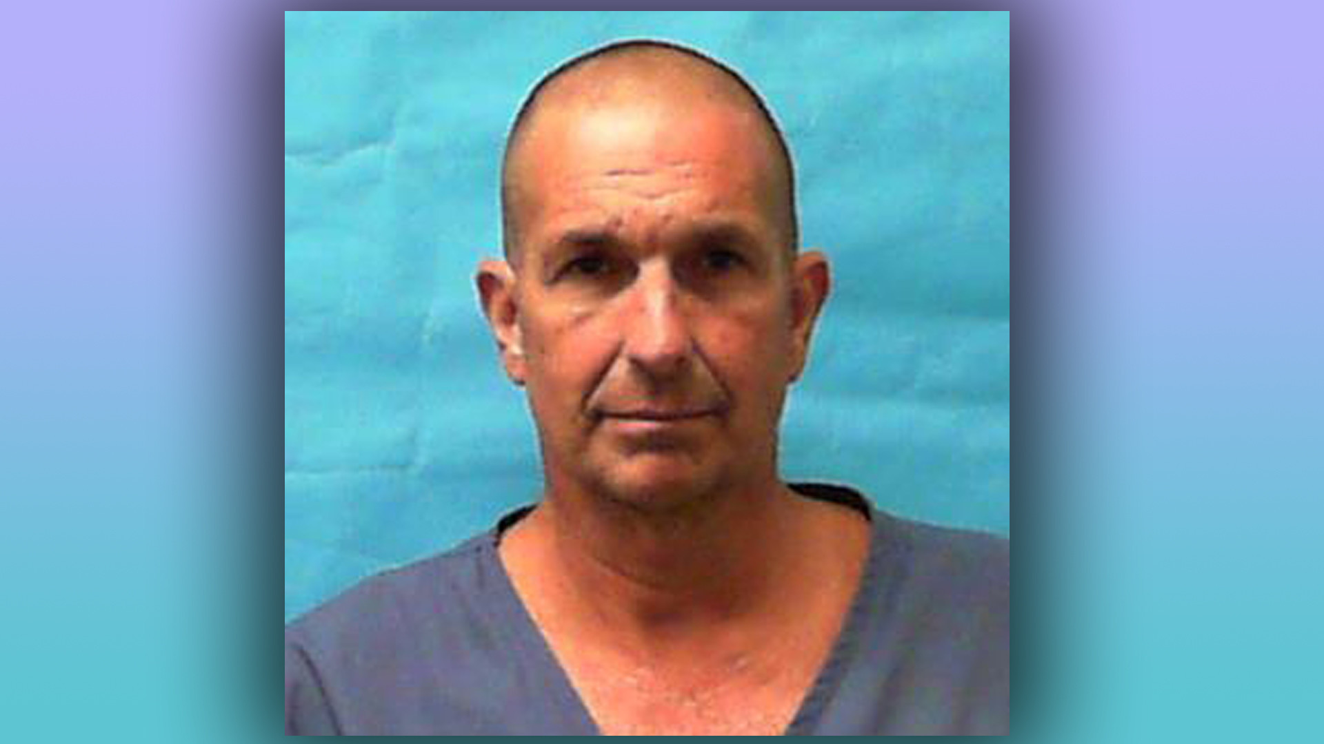 Judges Hear Former Polo Mogul S Appeal In Dui Manslaughter Case Sun Sentinel