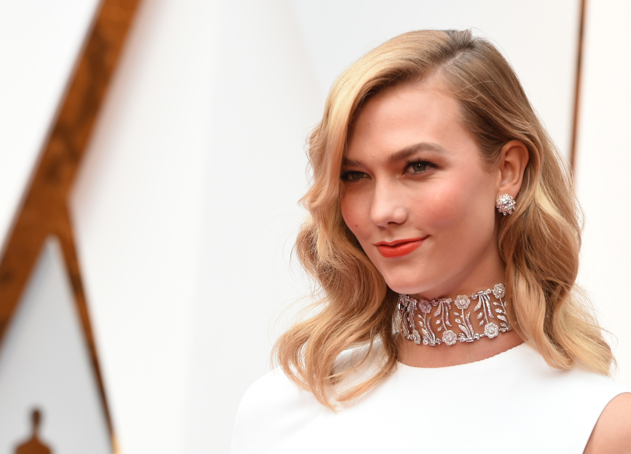 Karlie Kloss To Expand Summer Coding Camp Program To