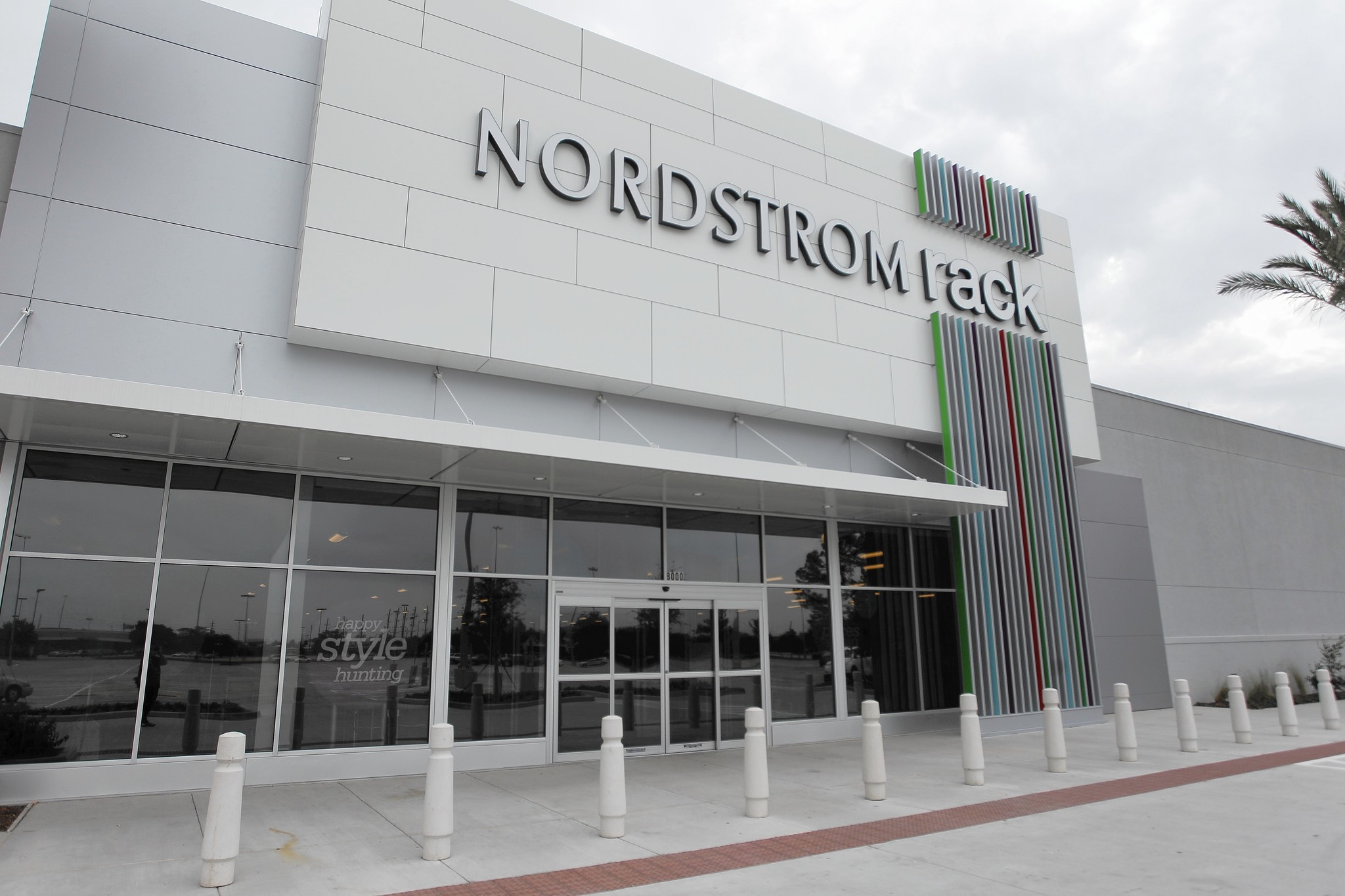 093ba11e2e7 Nordstrom Rack sets grand opening for Kildeer store - Lake Zurich Courier