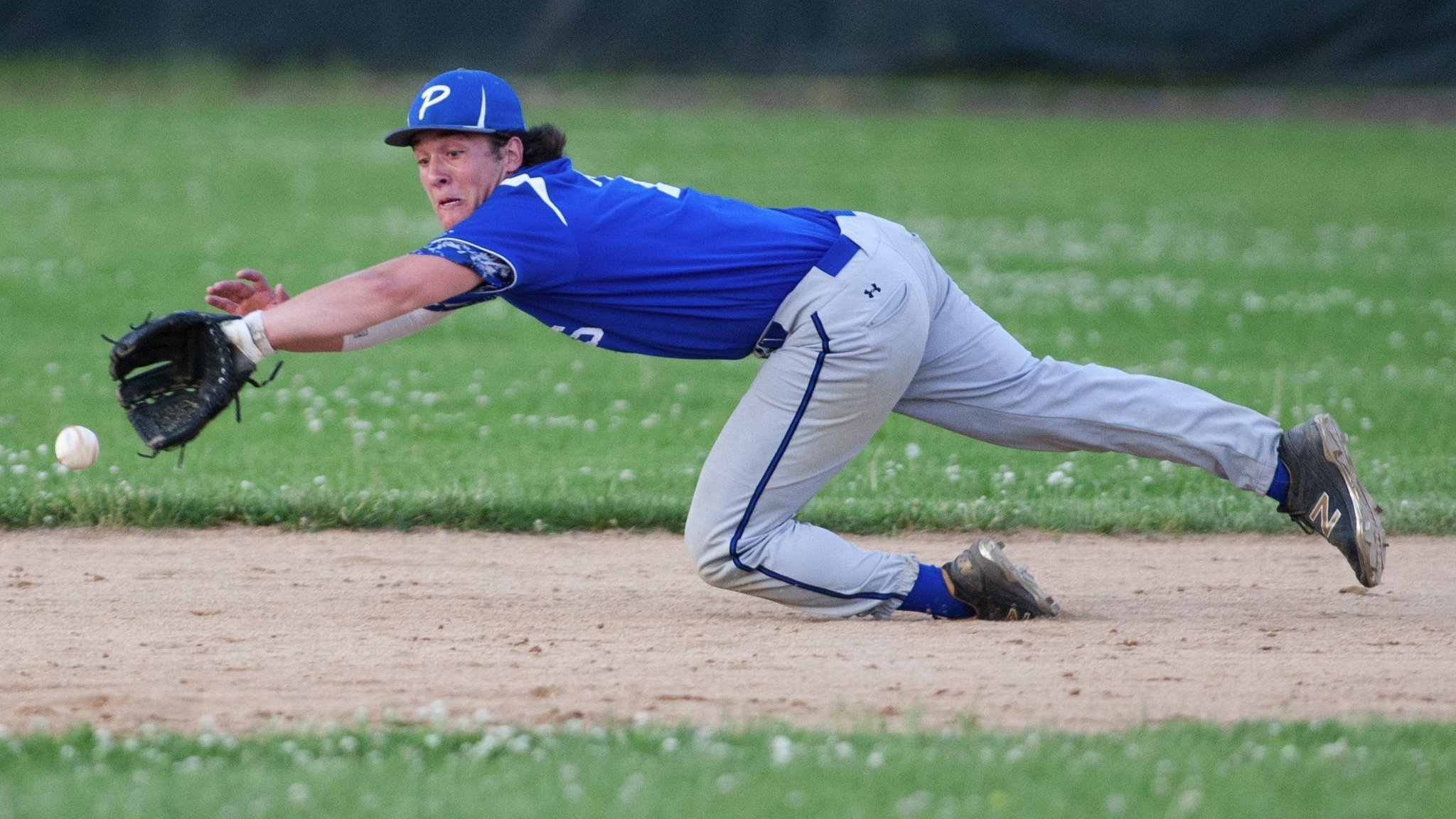Wednesday's Lehigh Valley high school baseball roundup ...