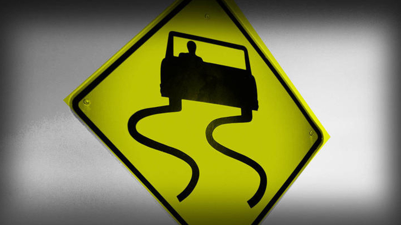 FHP investigating fatal crash on SR 50 near Winter Garden
