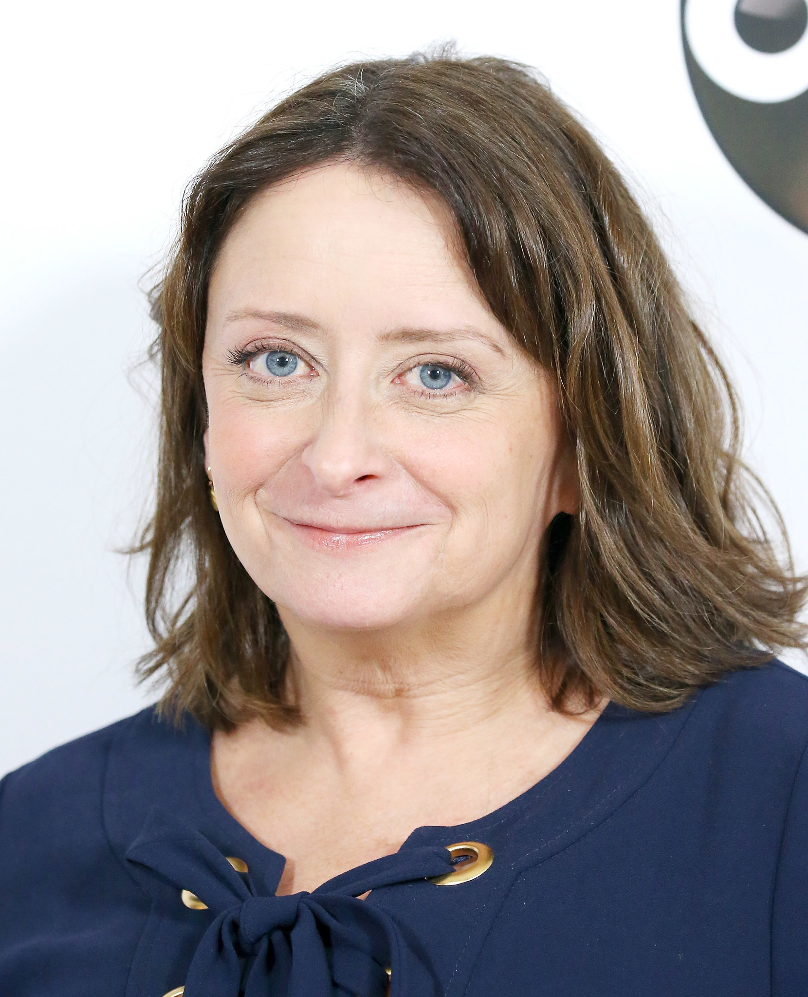 Rachel Dratch Nude Photos 44