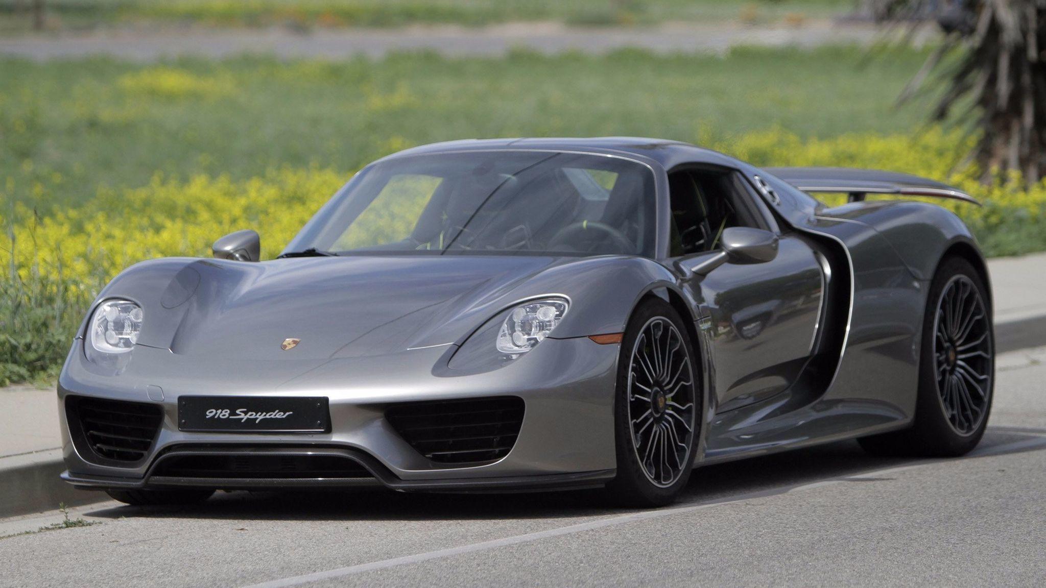 cars sports driving self autonomous business push