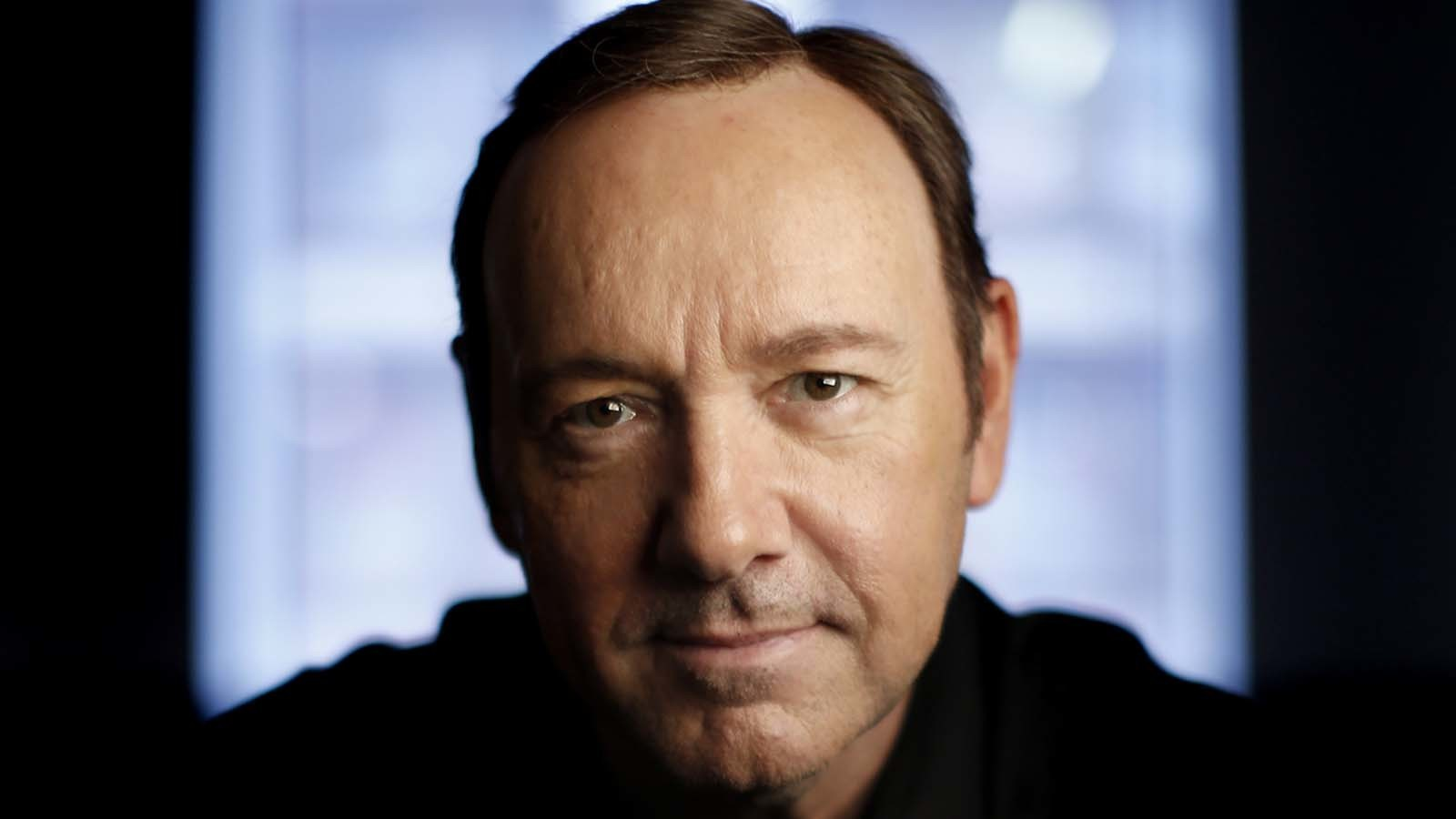 kevin spacey - photo #32