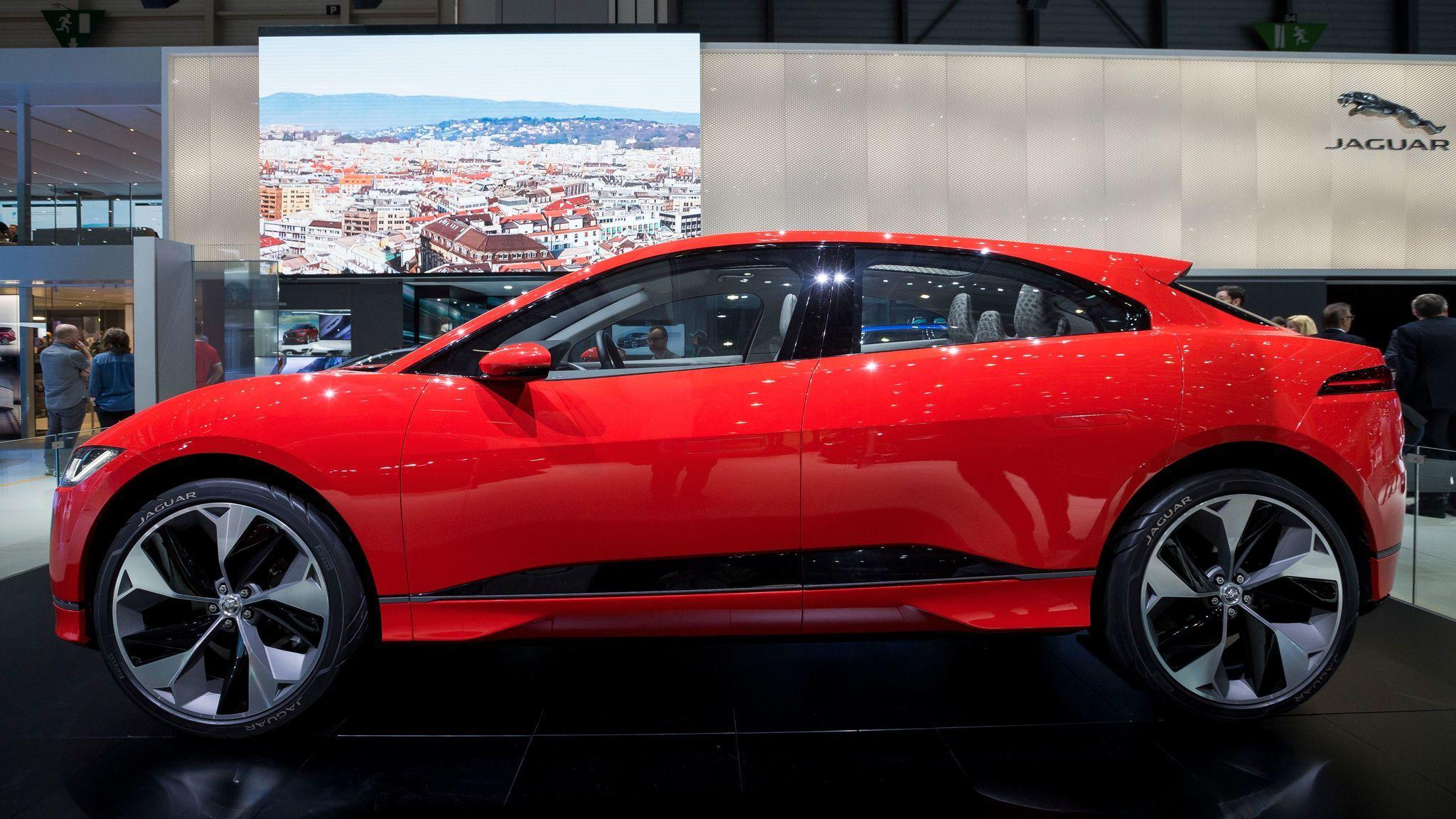 Tesla Model Y Twitter: 7 Reasons Short Sellers Are Betting Against Tesla