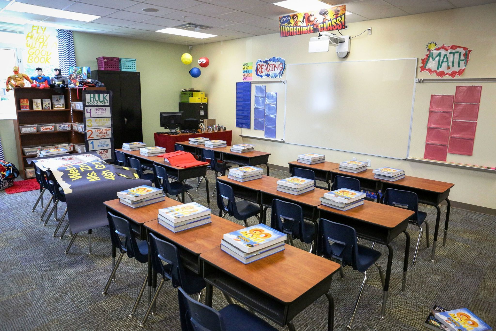 Parents May Get New Way To Challenge School Textbooks Orlando Sentinel