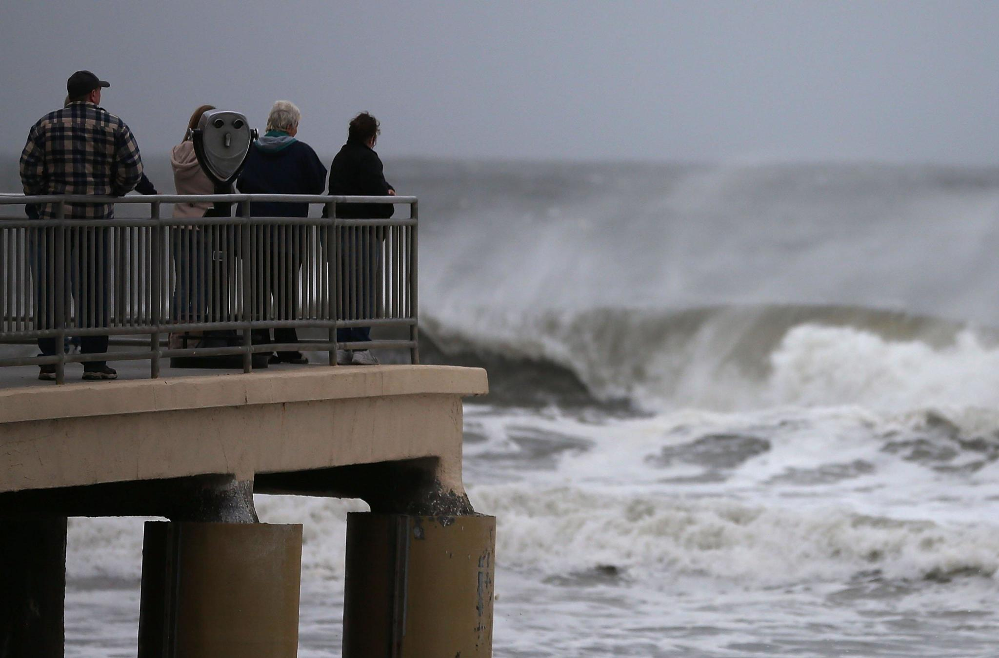 Jersey Shore cottages becoming thing of the past because of Sandy