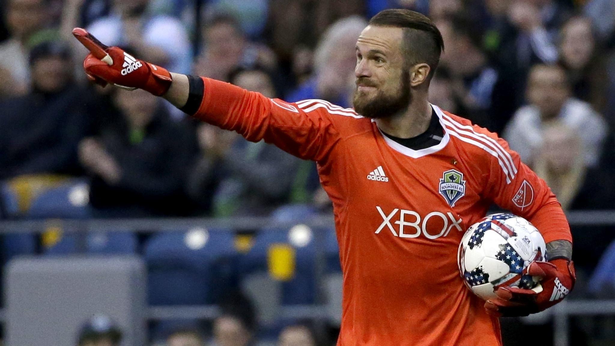 Will MLS champion Sounders turn around slow start of ...