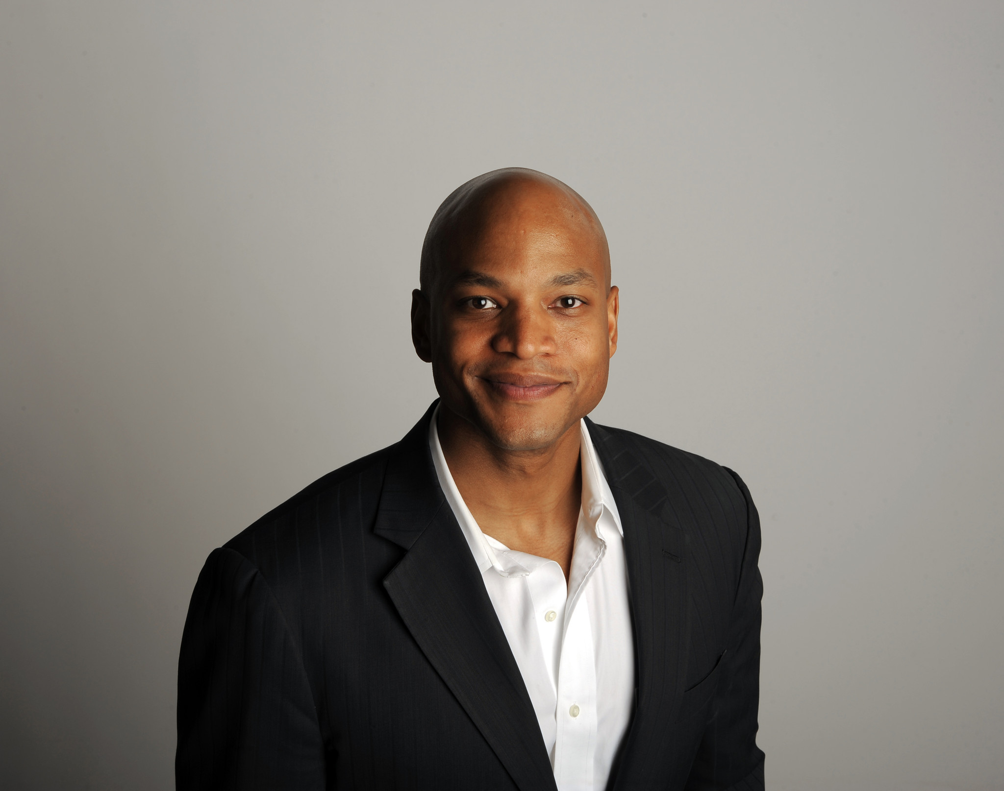 Wes Moore Tapped As Ceo For New York Based Foundation