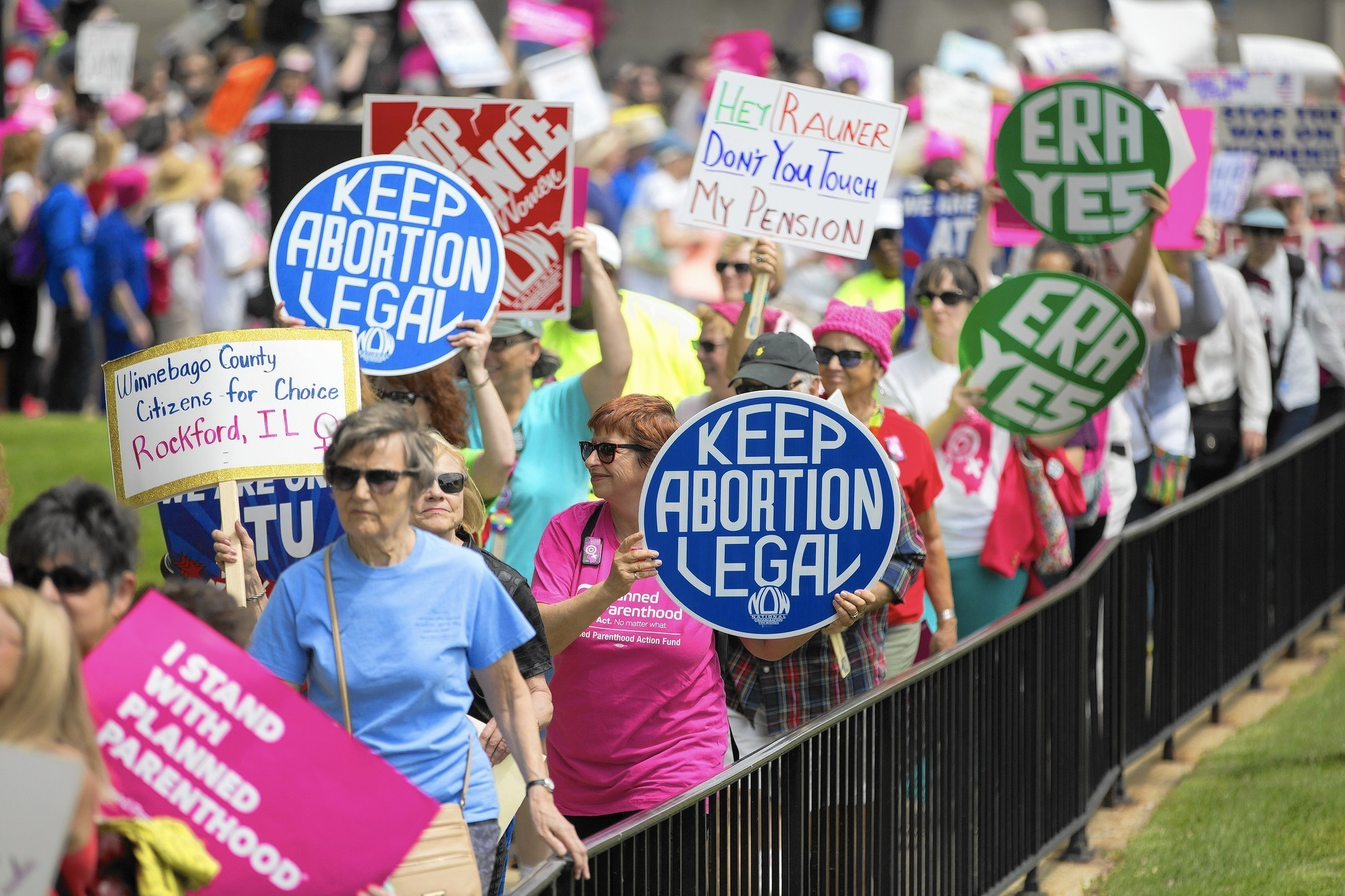 Image result for illinois approves taxpayer funded abortions
