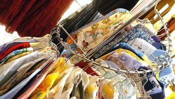 c699799ee42bd8 The ultimate guide to vintage and thrift shopping in Chicago ...