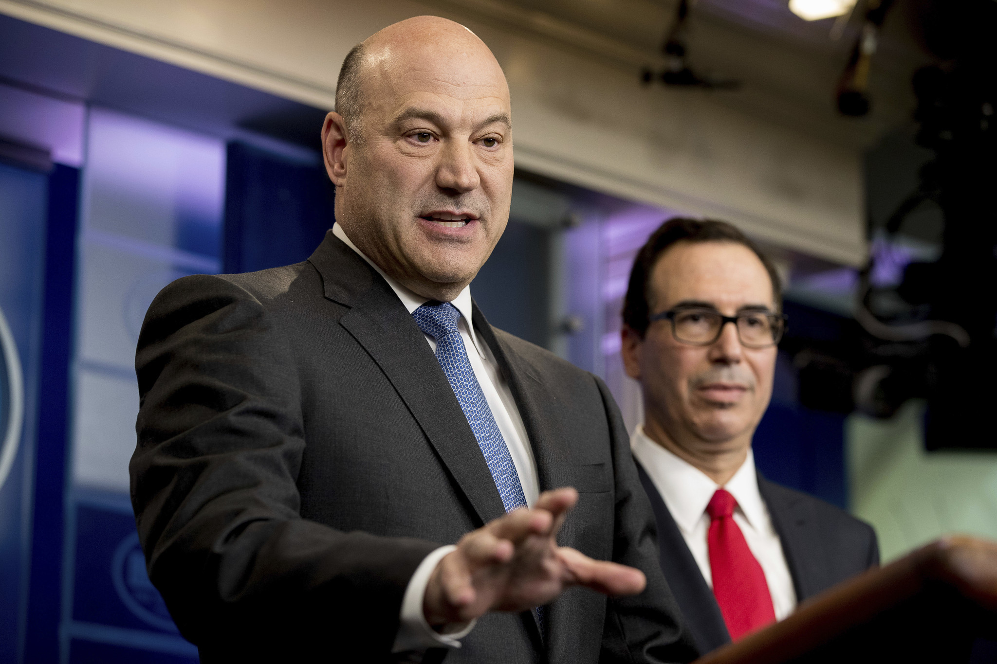 abcnews.go.com The Trump plan  Every bad tax idea, in one place fe54f85031e