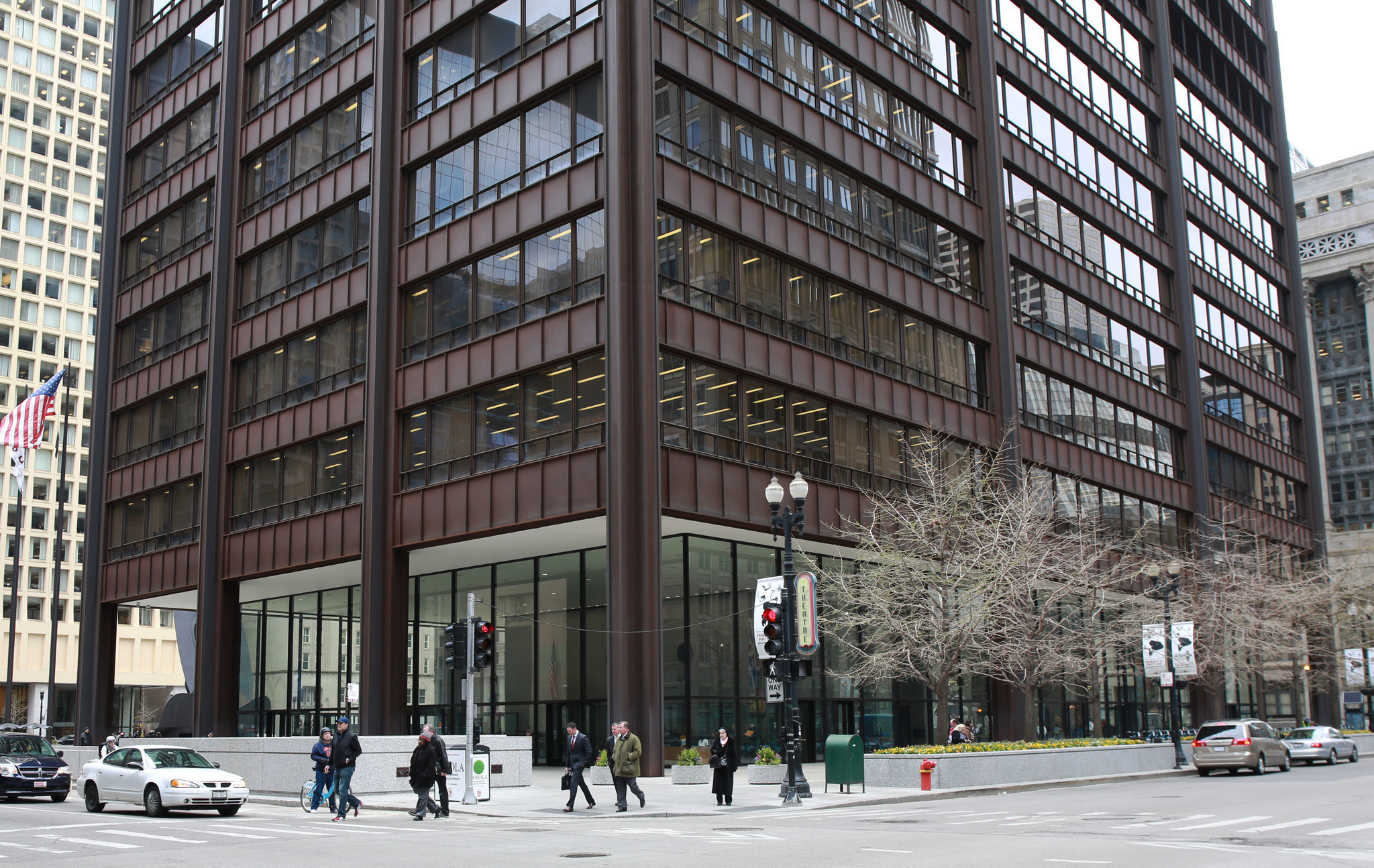 Newly Minted Cook County Judge Who Refused Traffic Court Duty Quits Circuit Boundaries And Judicial Assignments Bench Chicago Tribune