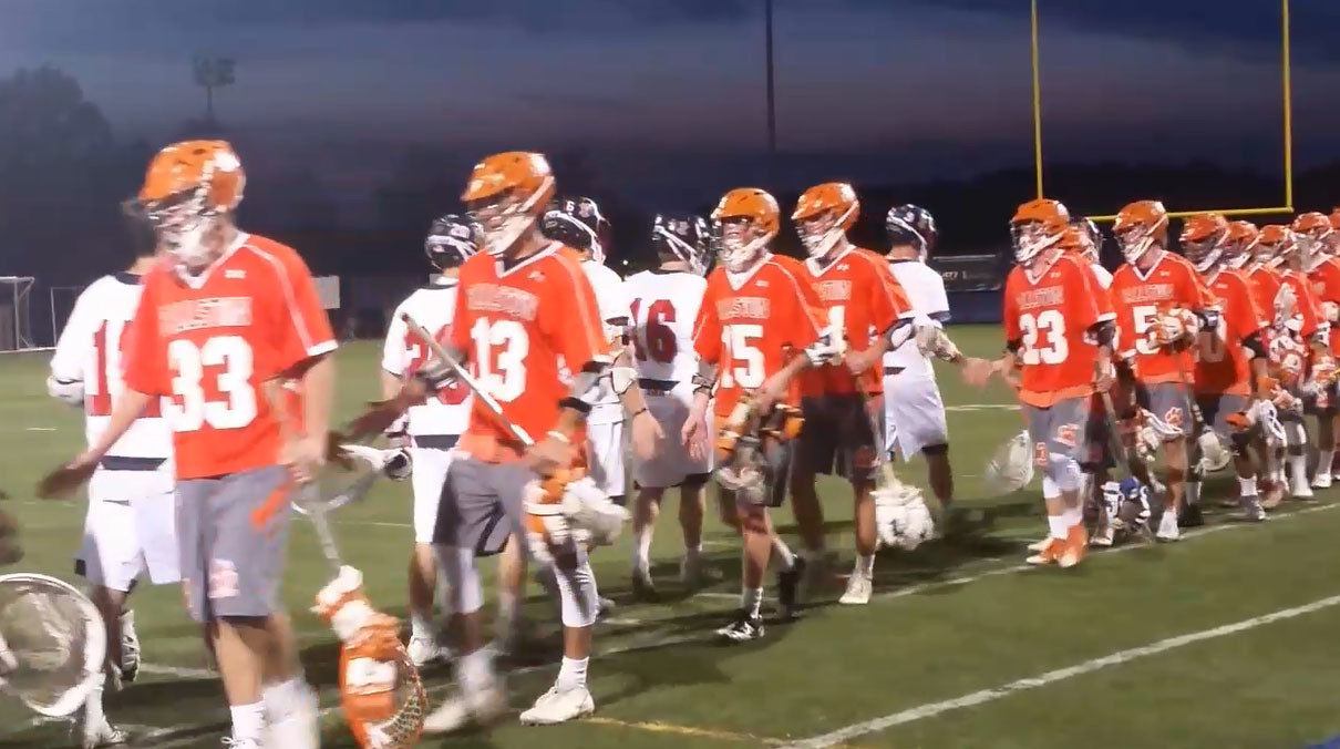 e8a313f0bf93 Fallston-Bel Air boys lacrosse - Baltimore Sun