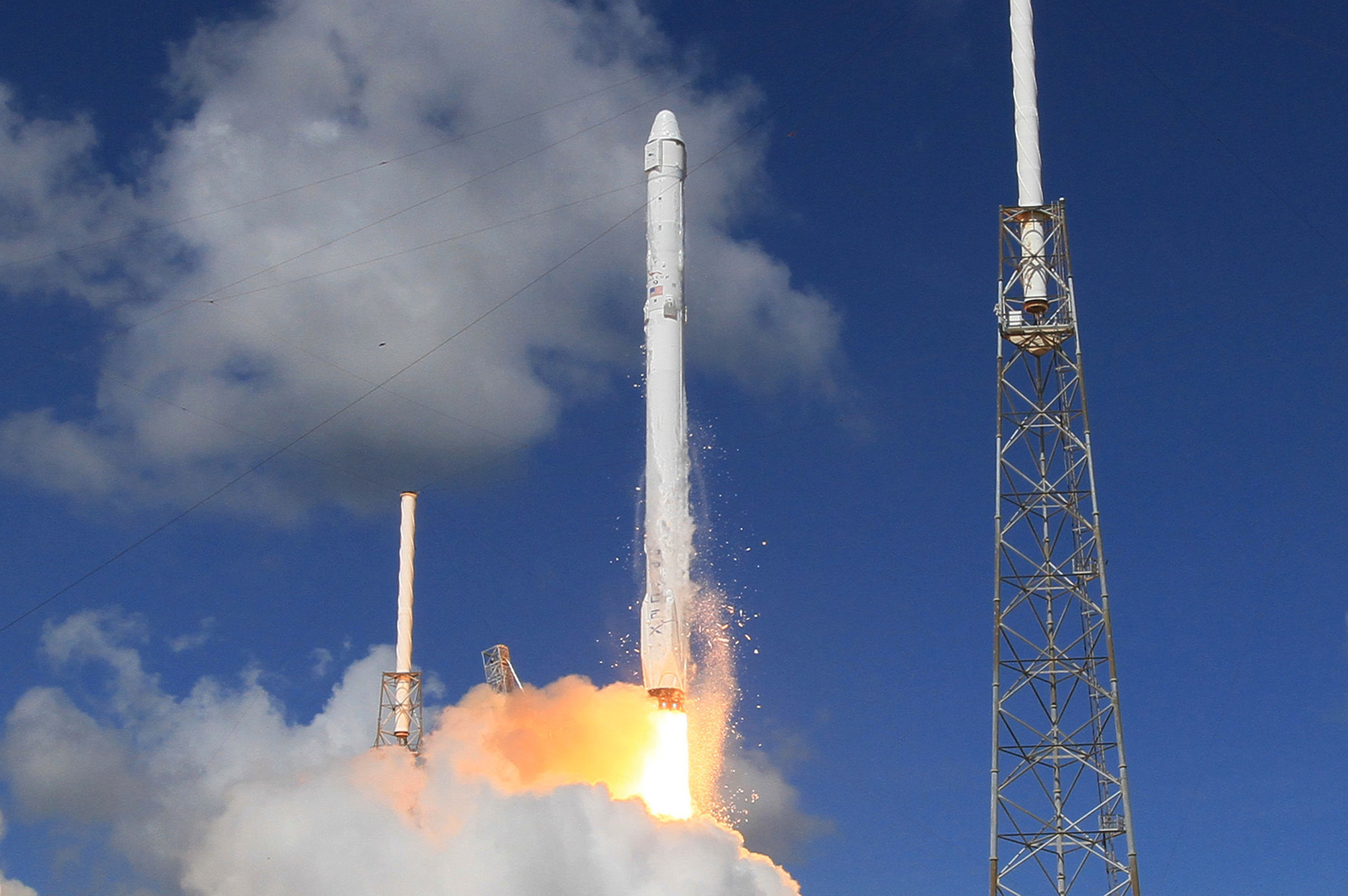 spacex - photo #29