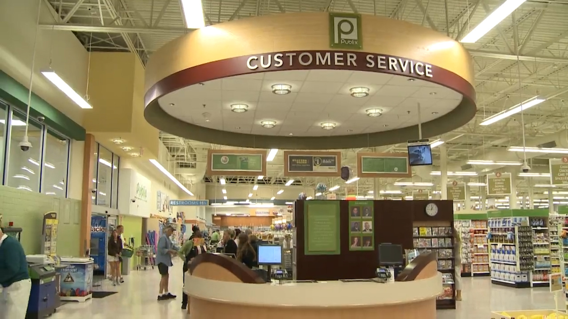 Trader Joe S Tops Publix On Consumer Reports Best And