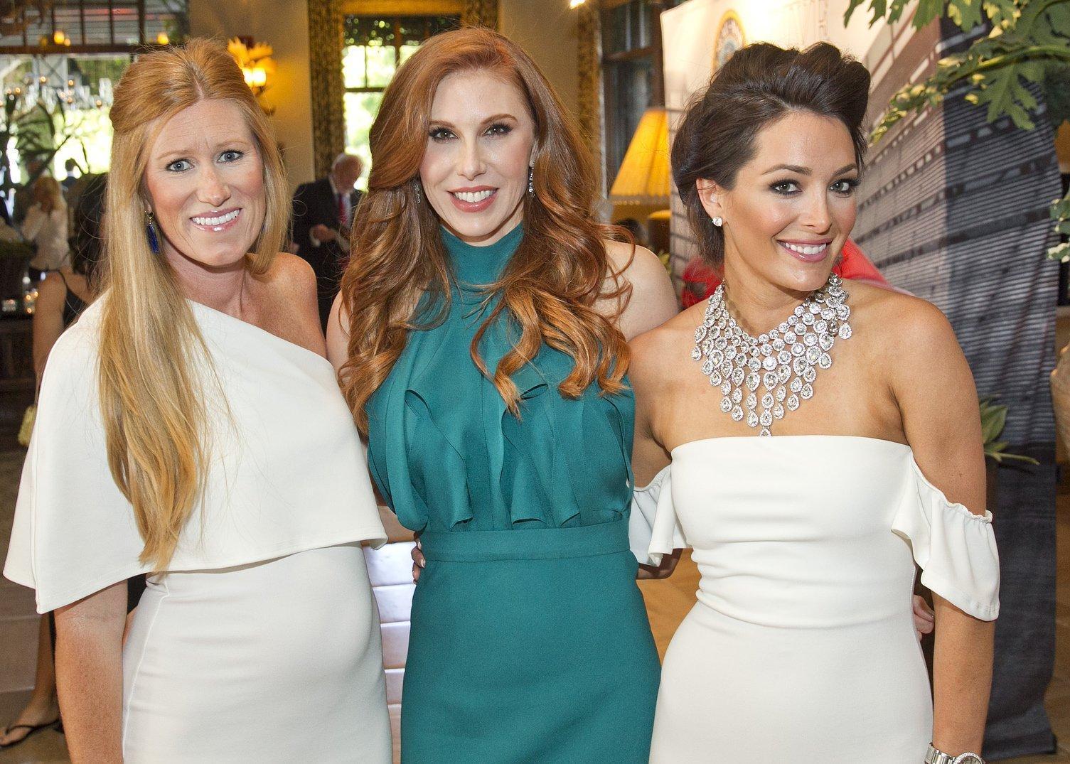 Kathie Lee Gifford,Raffaella Baracchi Porn clips Candice Daly,50. Eva Longoria