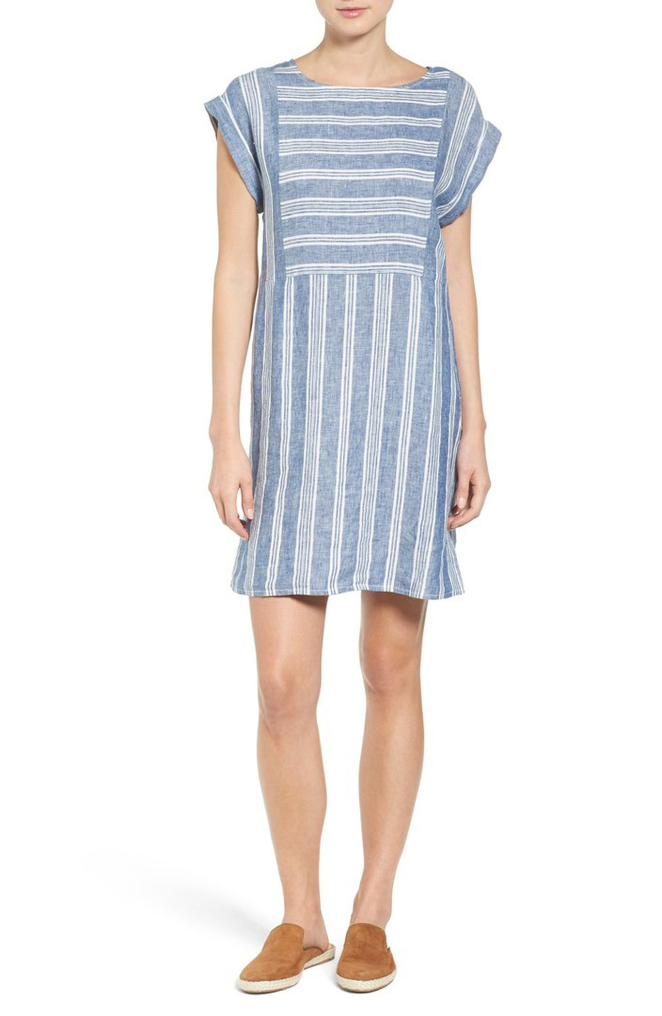 99e6a4cd96038 Beach attire: Beach fashions to suit every body, style - Baltimore Sun