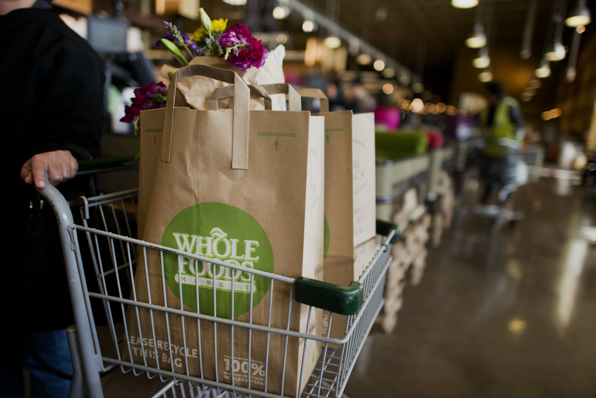 Whole Foods Market Locations In Ct