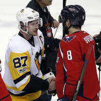 89c64013113 Sidney Crosby Articles
