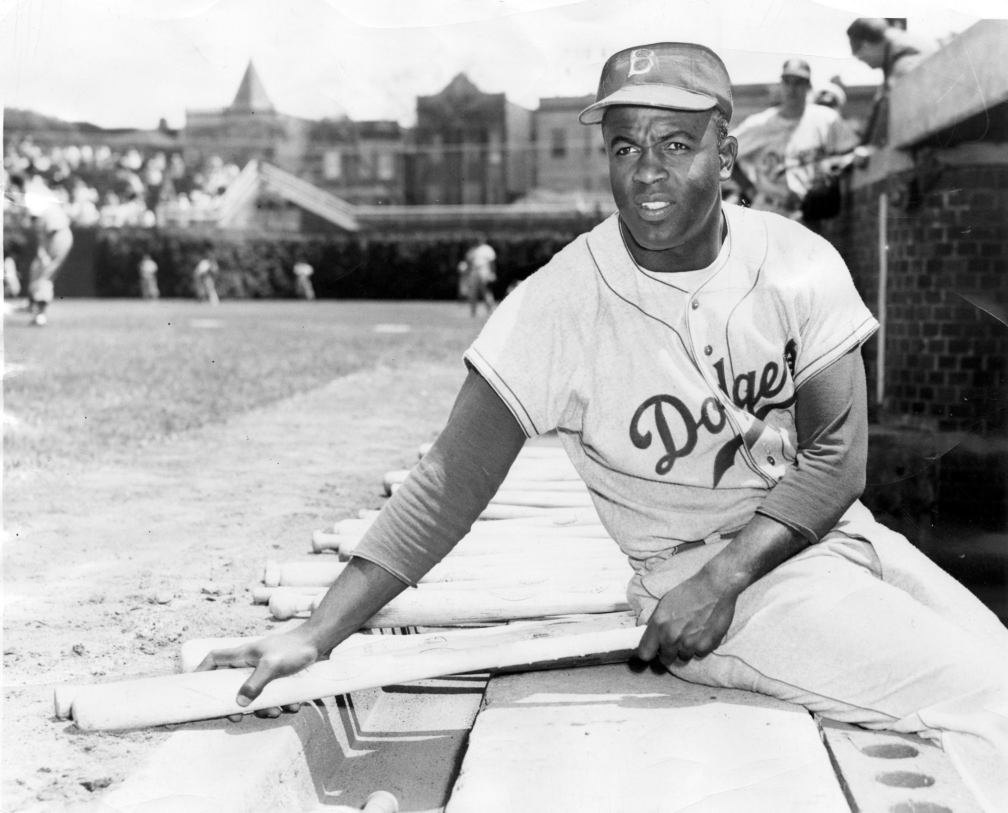 Cubs to honor 70th anniversary of Jackie Robinson's ...