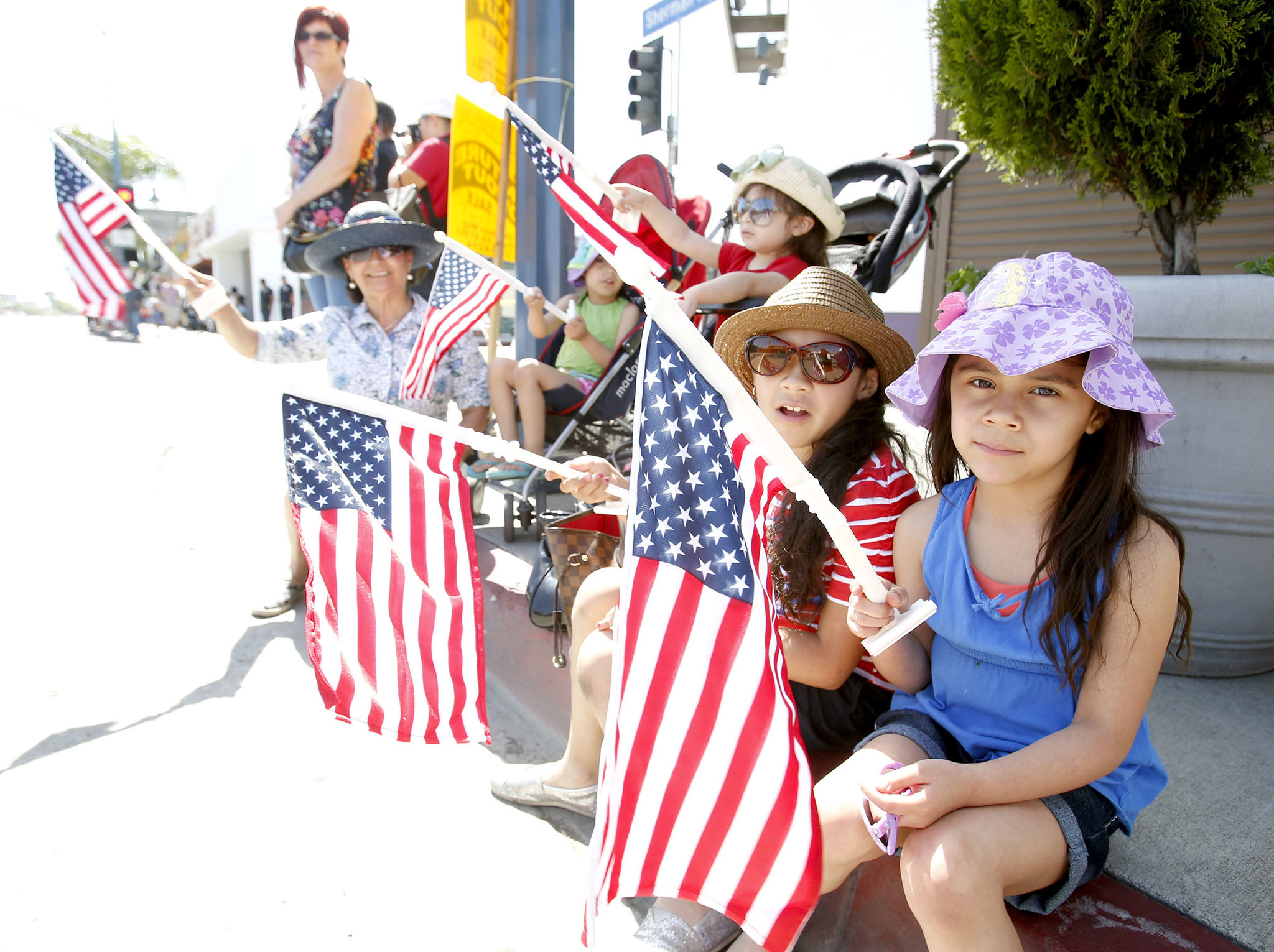 Memorial Day travel by Southern Californians is expected ...