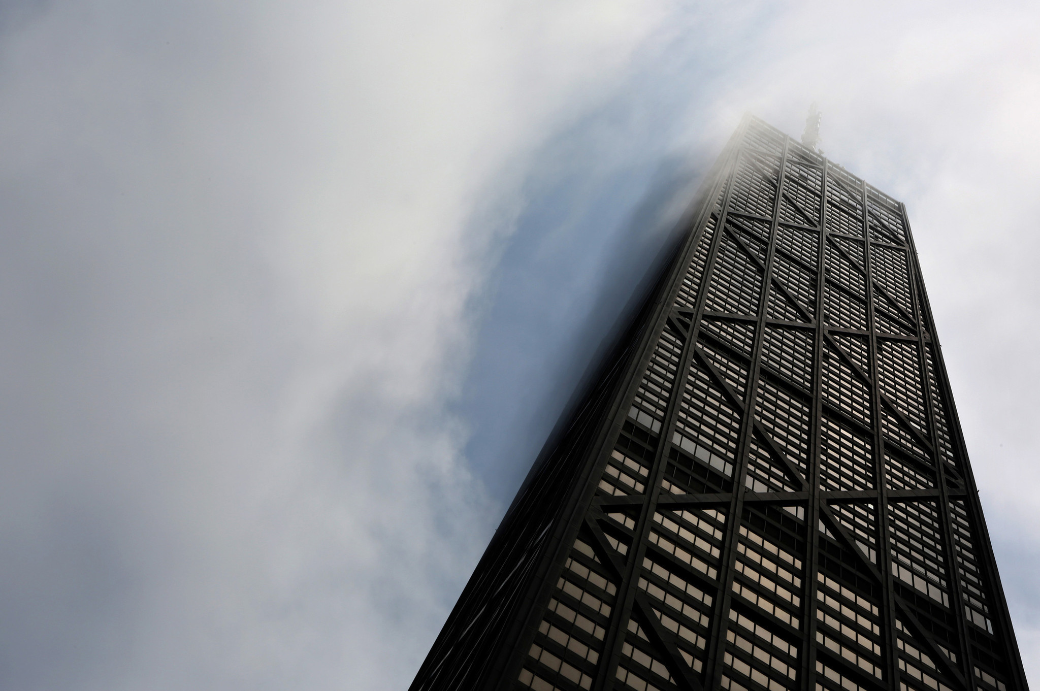John Hancock Center could change owners — and names ... | 2048 x 1361 jpeg 468kB