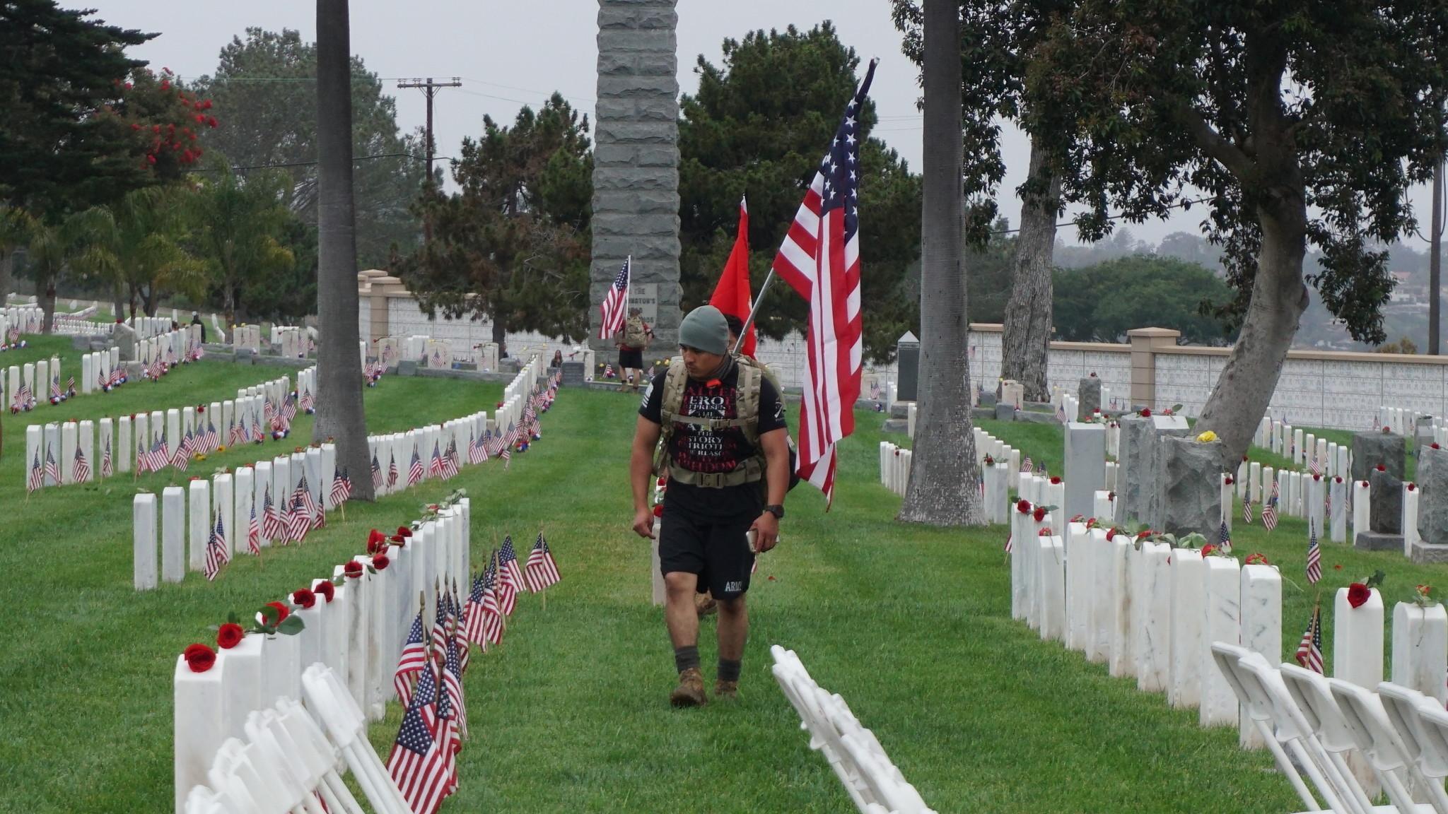 memorial day - photo #4