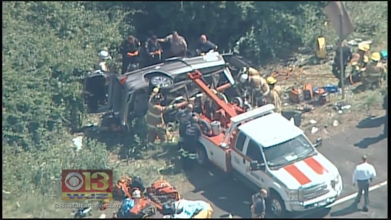 Armoured Vehicles Latin America ⁓ These Fatal Car Accident Maryland