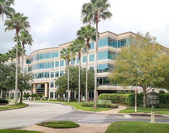 Colonial Town Sets Office Record For Central Fl Brokers
