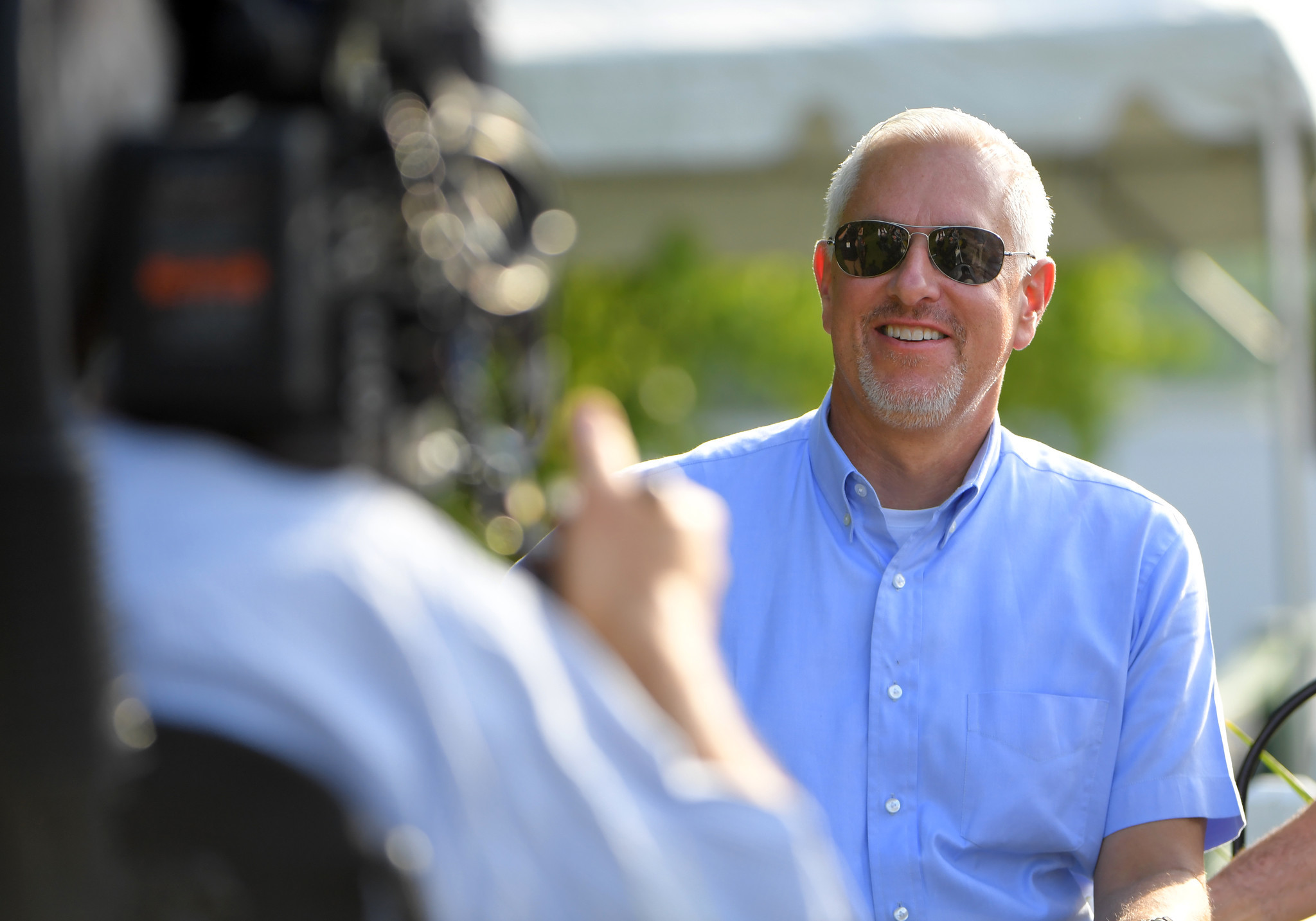 Attention To Detail Has Made Trainer Pletcher A Winner Almost Everywhere But The Preakness